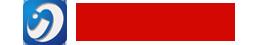 合肥嘉达卡优信息技术有限公司 - 安徽3D打印机专业供应商